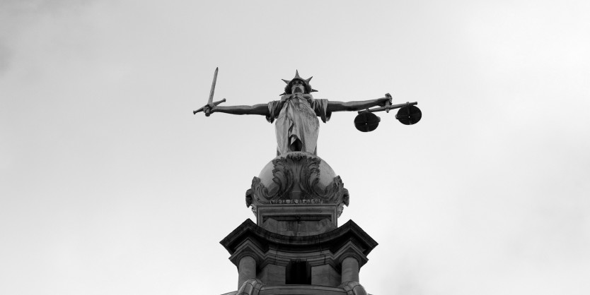 The CPS Service should not charge where the police fail to disclose