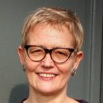 Diane Astin